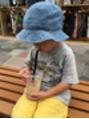 軽井沢に行ってきました!