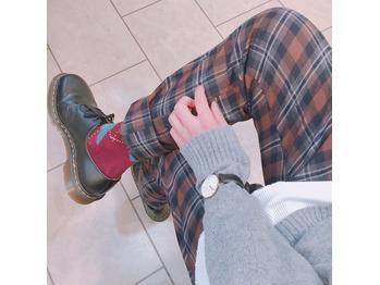 この秋冬、男性にこんな服きてほしい!!_20181122_4