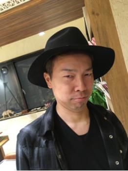 亀戸店メンバー【新宿 美容室 Ai カット】_20170328_2