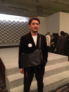 ジャパンへアドレッシングアワード【関内】_20171117_3