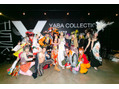 YABA COLLECTION 7th☆AMANO