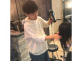 new staff♪♪ keys【川越/本川越】