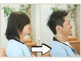 ミチオ ノザワ ヘアサロン ギンザ(Michio Nozawa HAIR SALON Ginza)今こそイメージチェンジ!