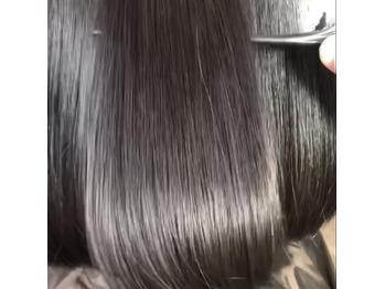 髪質改善 N._20210917_1