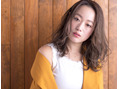 【池袋】3月のおすすめスタイル