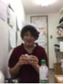 関口さん【新宿 美容室 Ai カット】