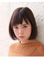 Photo★