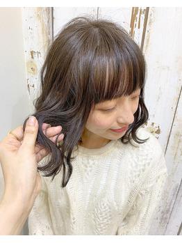 アプリエカラー☆セピアパール☆江本るり恵ちゃん_20181128_2
