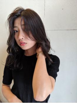 暗髪_20190917_1
