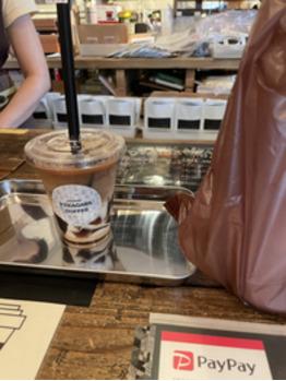 コーヒー_20210707_1