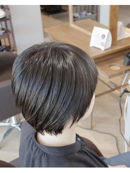 『イキイキ髪を育む 毎日の頭皮ケア』_20210912_1