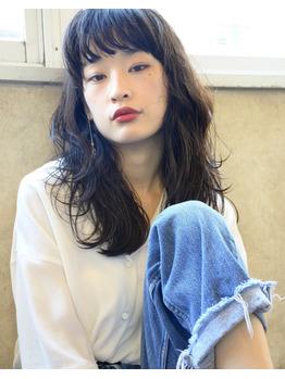 おすすめスタイル☆_20160914_2