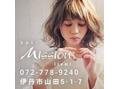 ヘアー ミッション 伊丹店(hair Mission)☆お知らせ☆