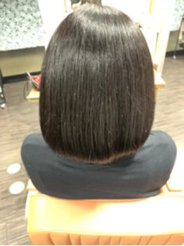 ☆★髪質改善ストレートエステ(縮毛矯正)☆★_20210820_3
