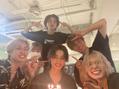 スタッフの誕生日~yuta編~