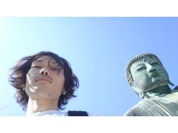 鎌倉ドライブ_20160422_3