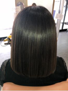 髪の毛の乾燥がきになる方に!萩原Ai_20200825_2