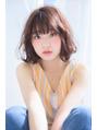 2/11 ☆本日の出勤スタッフ☆