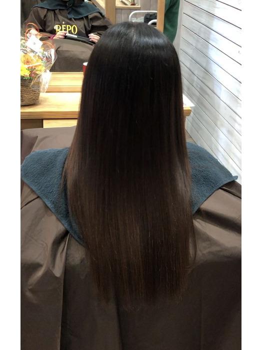 悩みを解決する髪質改善トリートメント_20201014_1