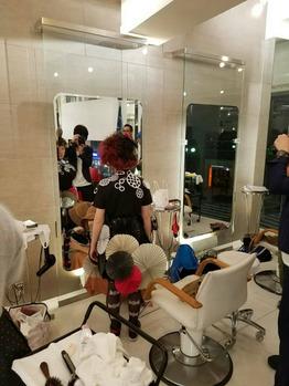 アシスタントコンテスト☆_20161121_4