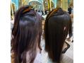 ロンドプランタン 恵比寿(Lond Printemps)恵比寿でコスパ良く髪質改善縮毛矯正できます!by佐野