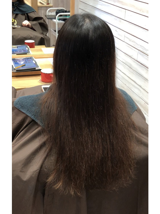 悩みを解決する髪質改善トリートメント_20201014_2