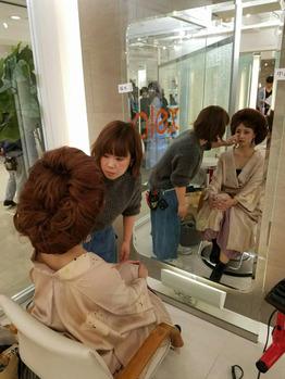 アシスタントコンテスト☆_20161121_3