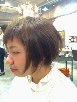 STAFF、カツラハタのヘアースタイル_20160107_2