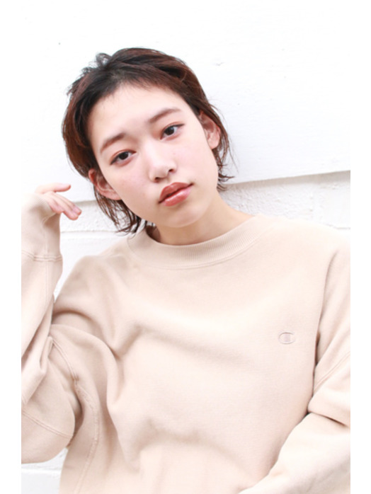 NEW_STYLE_UP_20180911_1