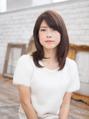 ◆新着◆『ひし形シルエットのセミディ』<横須賀中央>