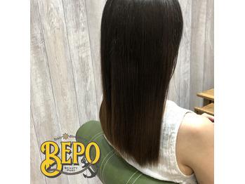 髪質を改善する根本的な打開策とは☆_20200704_1