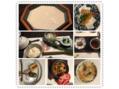 大阪のお豆腐屋さん。
