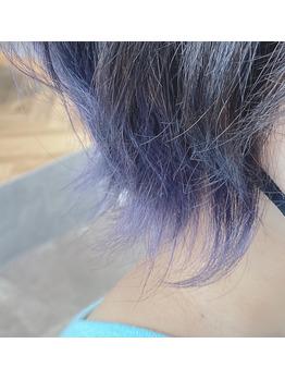 裾カラー_20210920_1