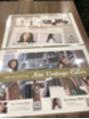 ディアローグ 瑞江店(DEAR-LOGUE)【2018年秋冬の新色】ネオヴィンテージカラーとは??