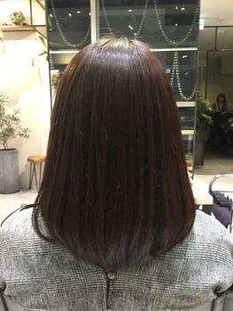 「髪質改善トリートメント」笠井_20180124_1