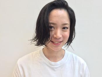 黒髪_20181219_1