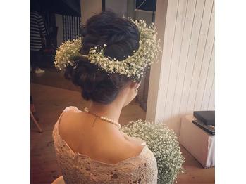 wedding後撮り_20190507_1