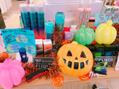 Happy Halloween☆彡【kotona越谷】
