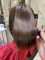 髪質改善とは?間違いの髪質改善と本当の髪質改善