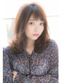 ★相田日記2123・ミディアムデジタルパーマ掲載中★