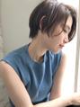 一番お得な長屋限定クーポン☆カット+カラー¥12960