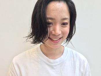 黒髪_20181219_2
