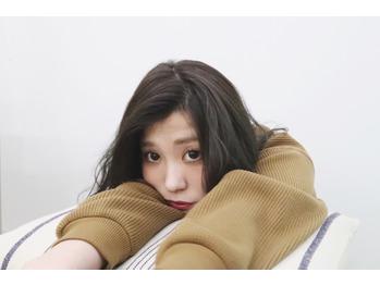月1撮影会 ☆_20190227_1