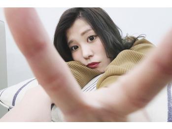 月1撮影会 ☆_20190227_2