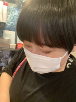 前髪インナー_20210915_1