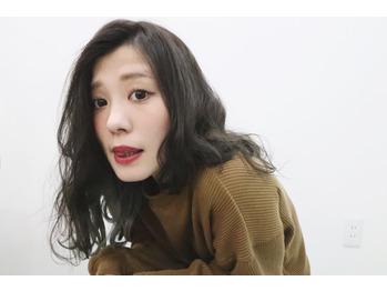月1撮影会 ☆_20190227_3