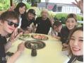 仙台キリンビール工場!