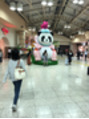 上野のいたデカイの^_^