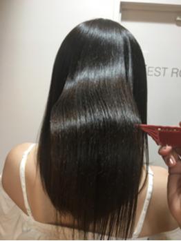 美髪の定義♪♪_20190223_1