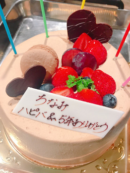 Happybirthday!!!_20190911_3